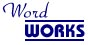 Visit our hame page www.word-works.com